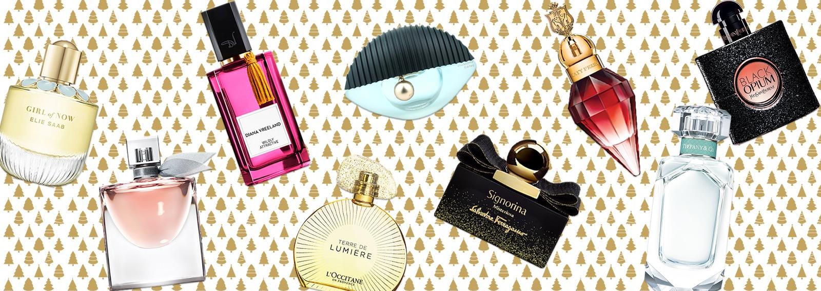 cover-regali natale per lei profumi-desktop