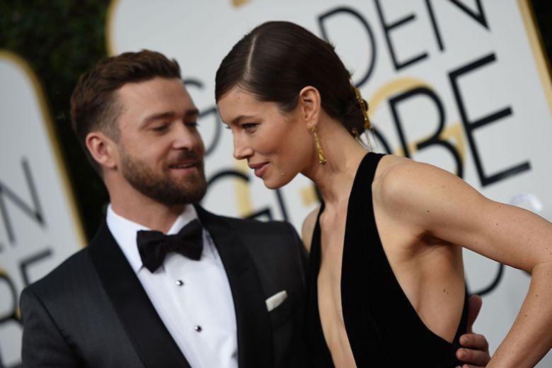 11 segreti per una relazione felice secondo le star di Hollywood