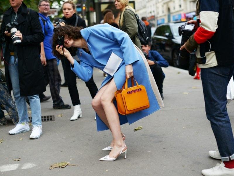 cover street paris mob
