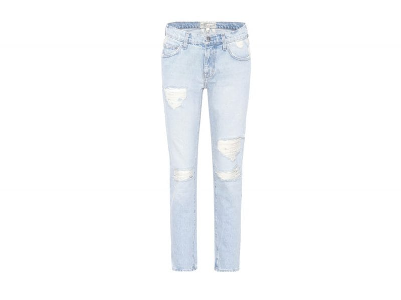 current-elliot-jeans-strappati