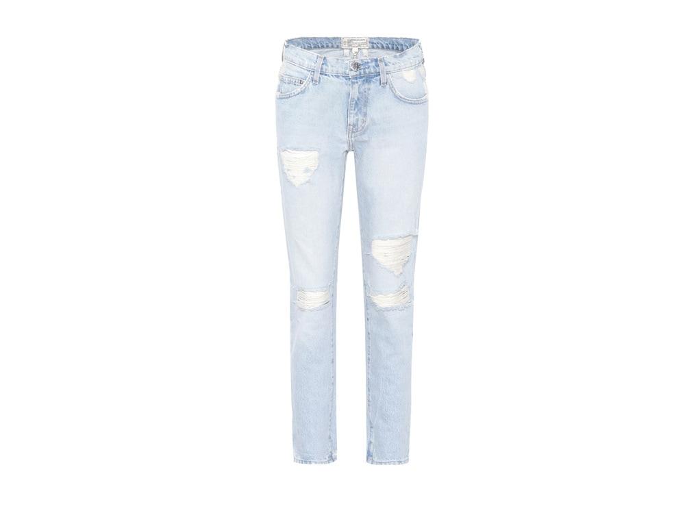 current-elliot-jeans-strappati