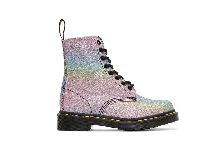 drmartens-arcobaleno