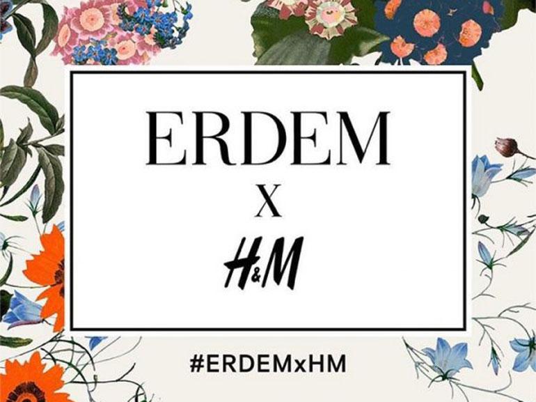 erdem-x-hm-MOBILE