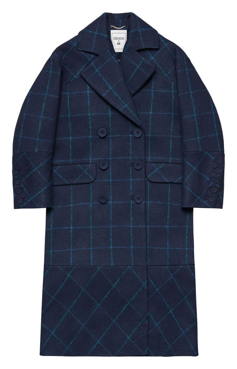 erdem-x-hm-coat-check