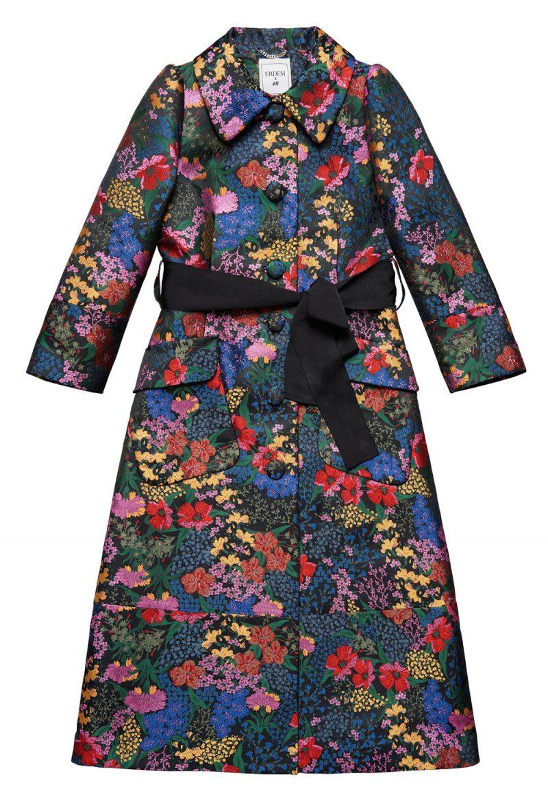 erdem-x-hm-coat-fiori