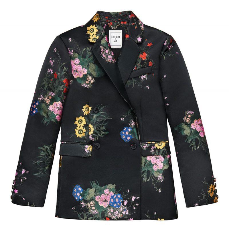 erdem-x-hm-fiori-giacca