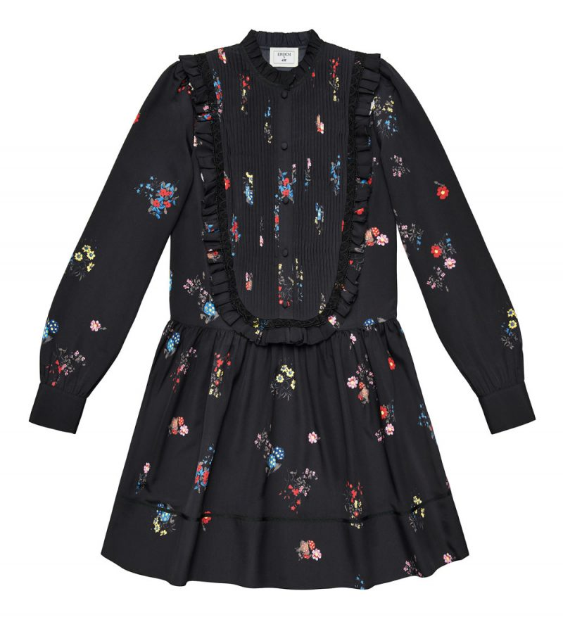 erdem-x-hm-minidress-fiori