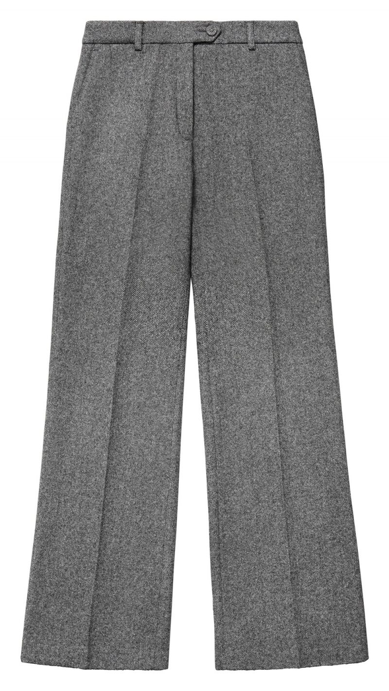 erdem-x-hm-pantaloni
