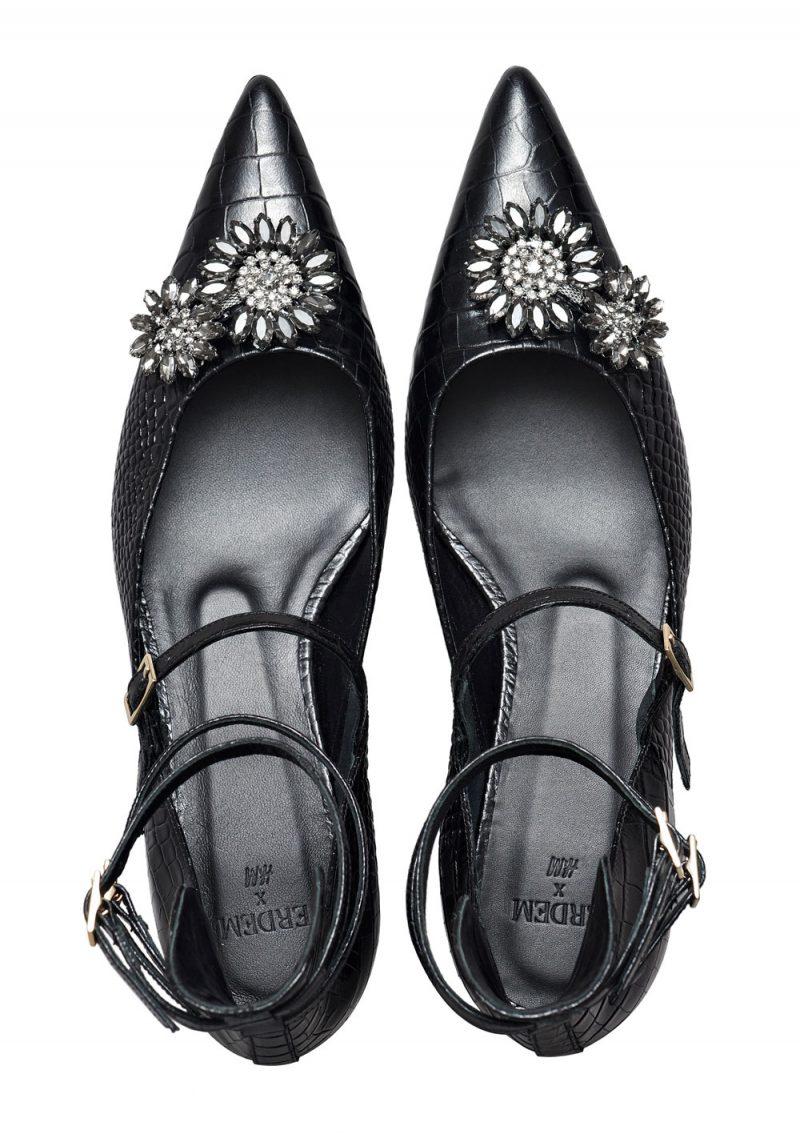 erdem-x-hm-scarpe
