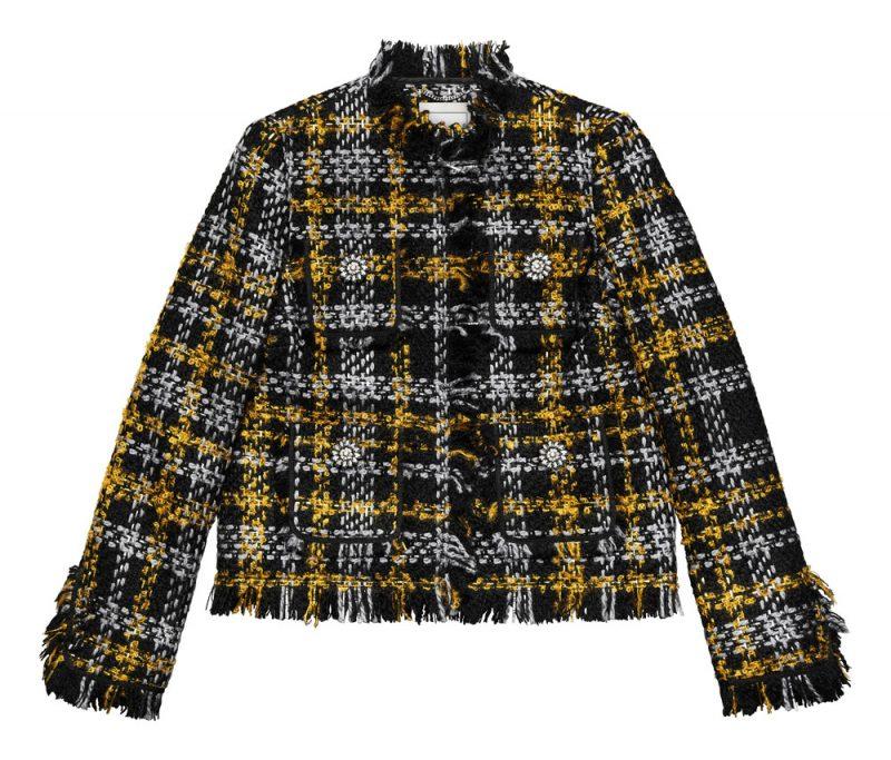erdem-x-hm-tweed