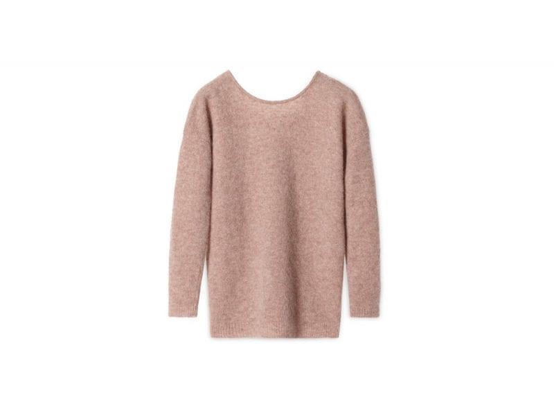 falconeri-maglione-rosa-antico