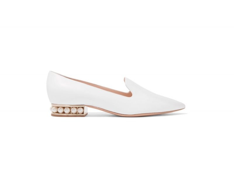 flat-shoes-nicholas-kirkwood-net