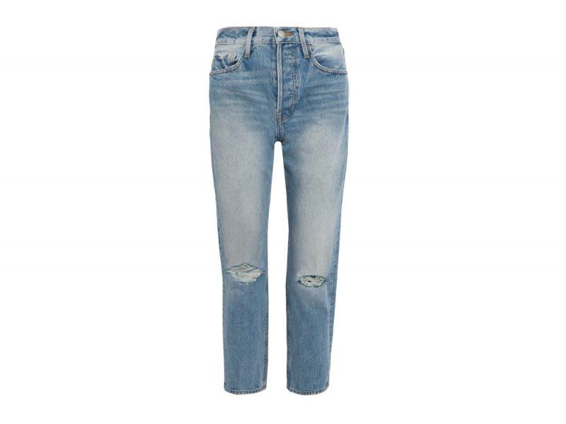 frame-jeans-strappato