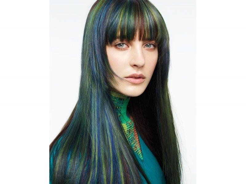 frangia capelli autunno inverno 2017 2018 AVEDA_AW-17-18_HAIR-LOOK.4