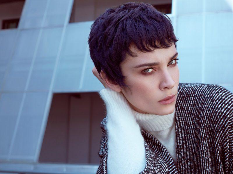 frangia capelli autunno inverno 2017 2018 Framesi_Gentlewoman-2