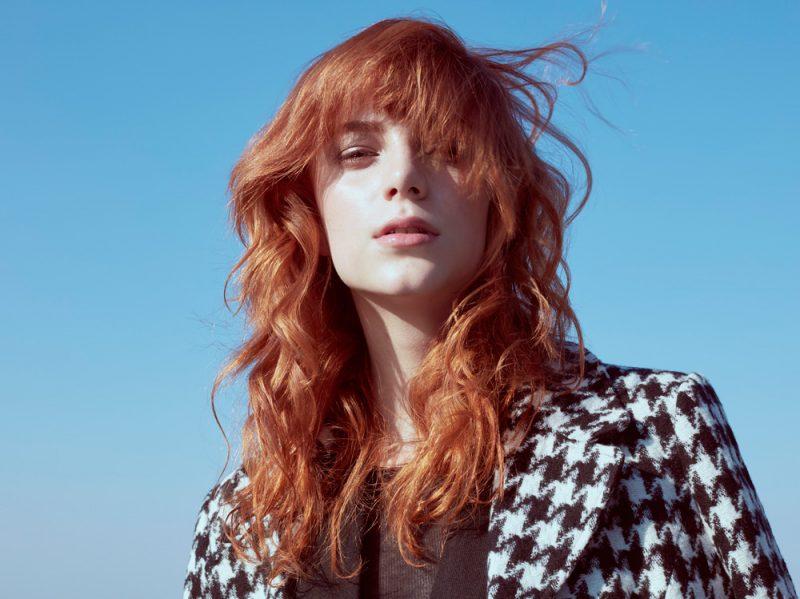 frangia capelli autunno inverno 2017 2018 Framesi_Gentlewoman-20