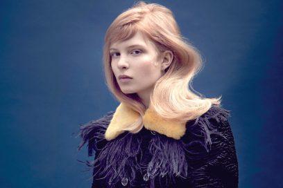 frangia capelli autunno inverno 2017 2018 WELLA_Collezione_James_AI_2018_6