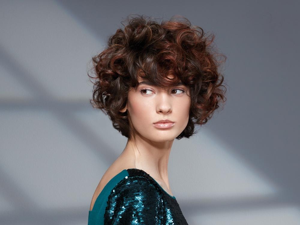 frangia capelli autunno inverno 2017 2018 intermede