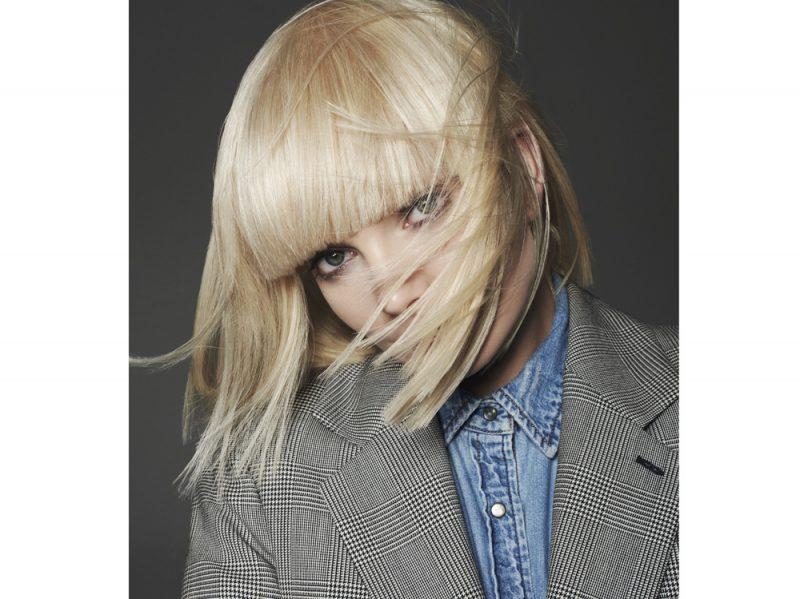 frangia capelli autunno inverno 2017 2018 la-bio-esthique