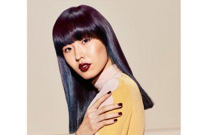 frangia capelli autunno inverno 2017 2018 z.one concept