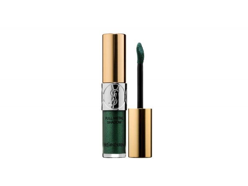trucco-foliage-il-make-up-nei-06