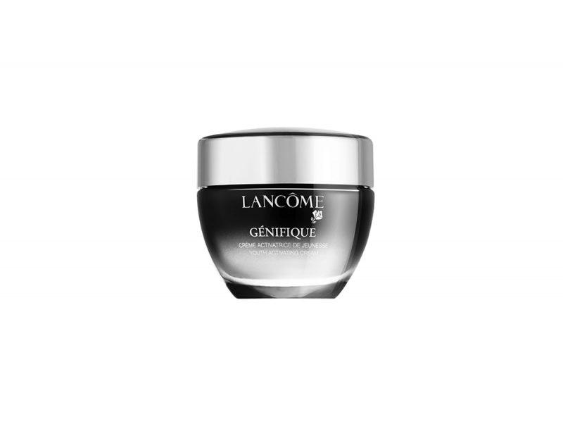 genifique-creme-lancome-0100000611-0