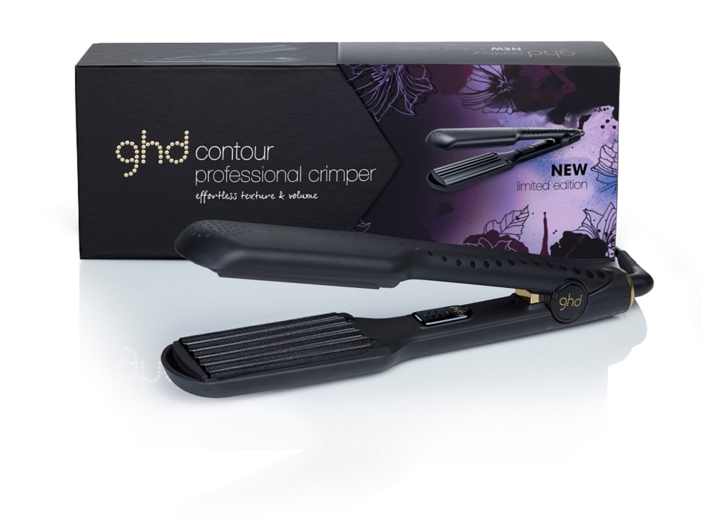 ghd-CONTOUR-NOCTURNE-collection