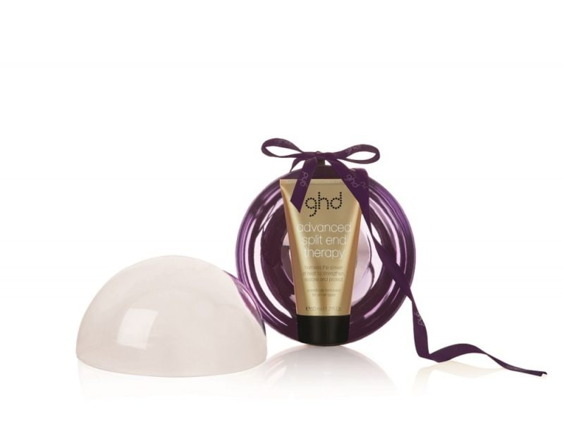 ghd-nocturne-bauble