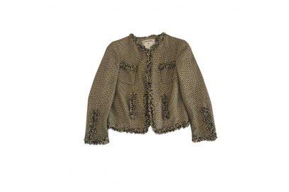 giacca-chanel