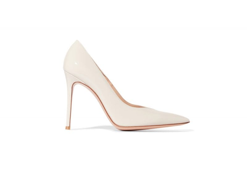 gianvito-rossi-decollete-bianche-net