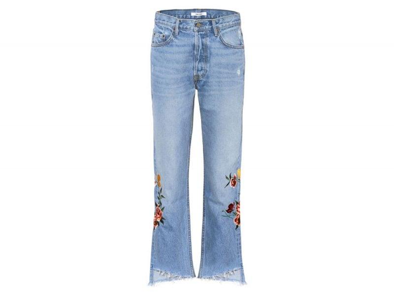 grlfrnd-jeans-mytheresa