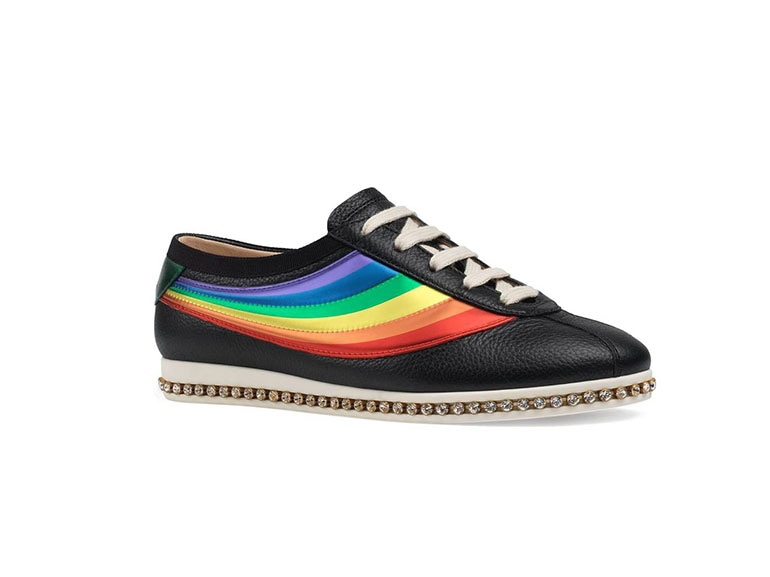 gucci-rainbow-shoes-nordstrom