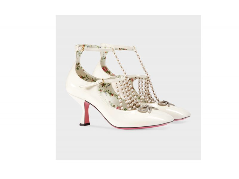gucci-shoes-perle
