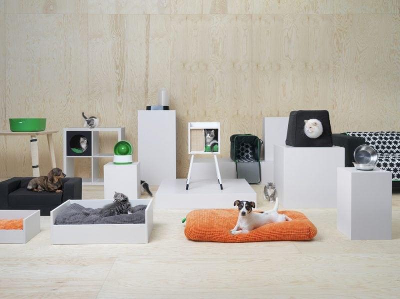 ikea-collezione-animali-1