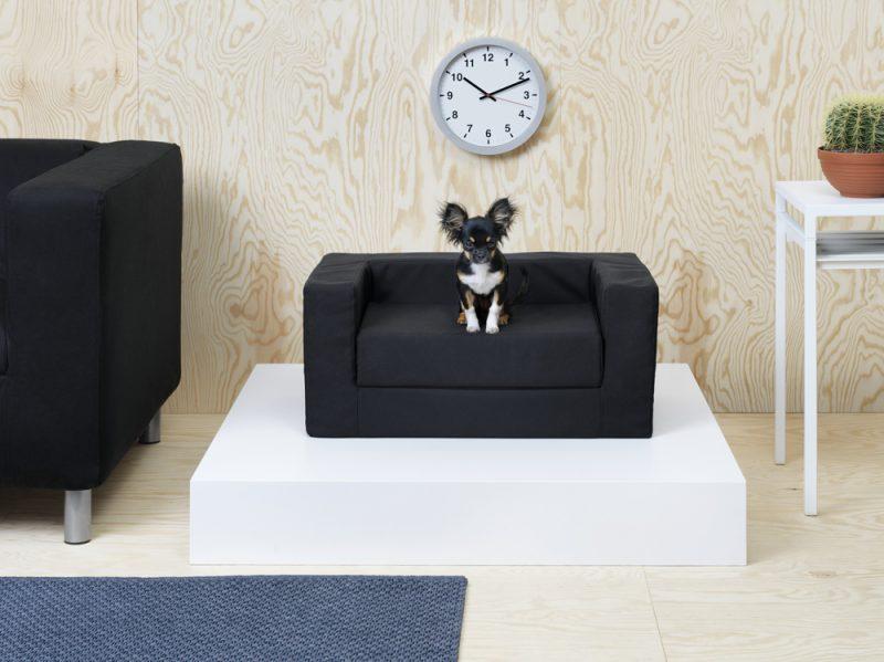 Ikea Presenta Una Collezione Dedicata Agli Animali Domestici Grazia