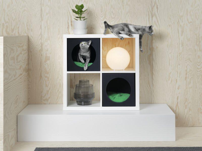 ikea-collezione-animali-3