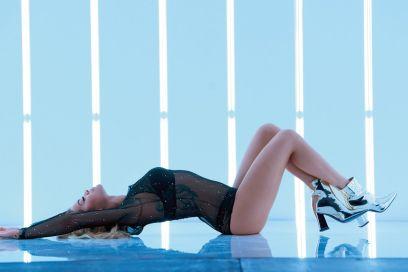 Tezenis lancia il nuovo spot tv con Rita Ora