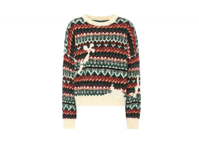 isabel-marant-etoile-maglione