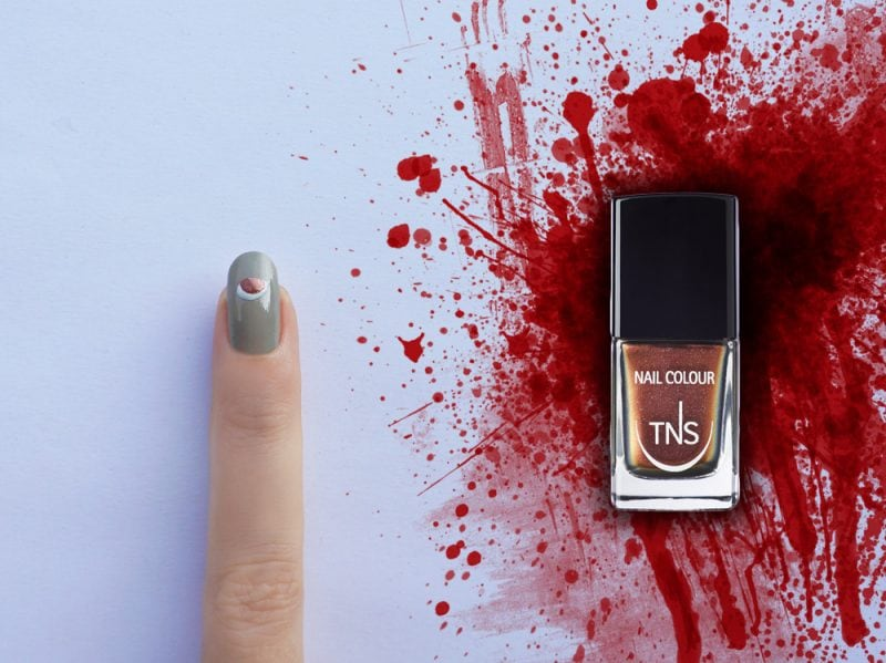 it-nailart-d1-step3