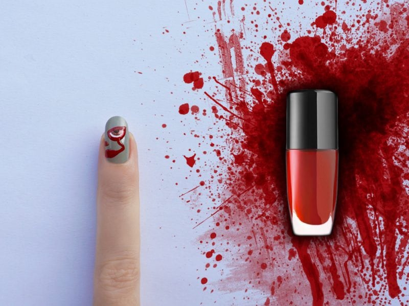 it-nailart-d1-step4
