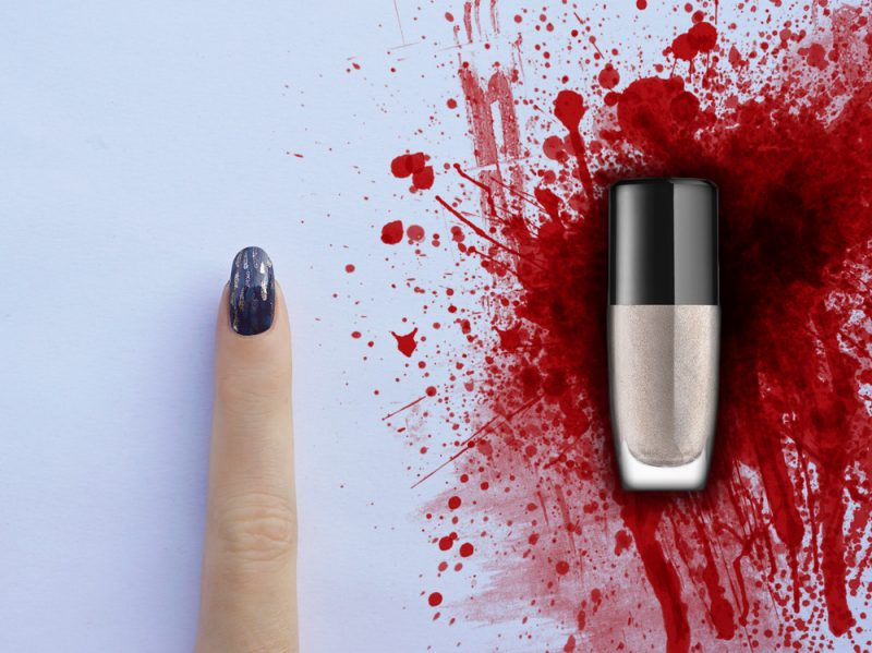 it-nailart-d3-step3