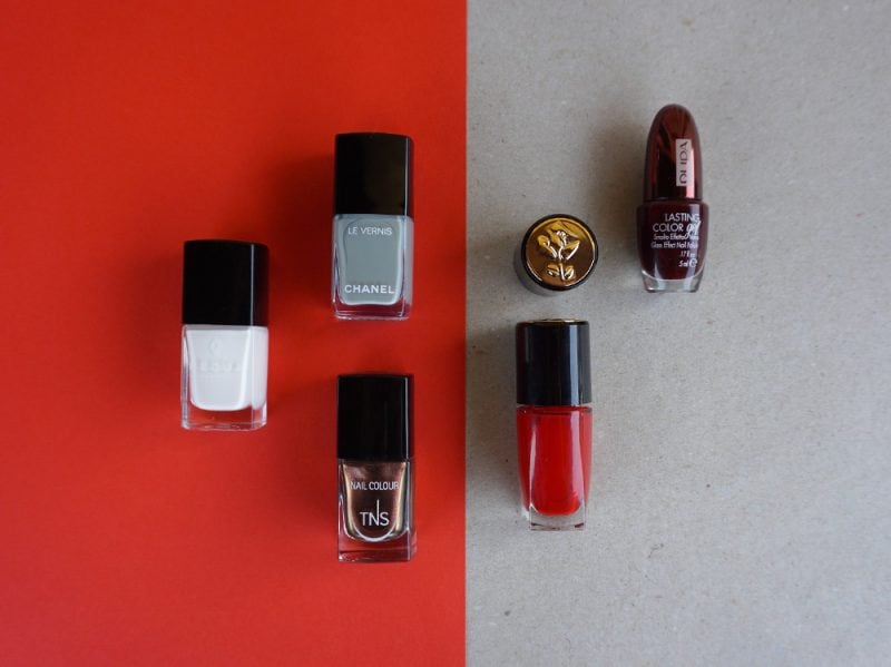 it-nailart-smalti
