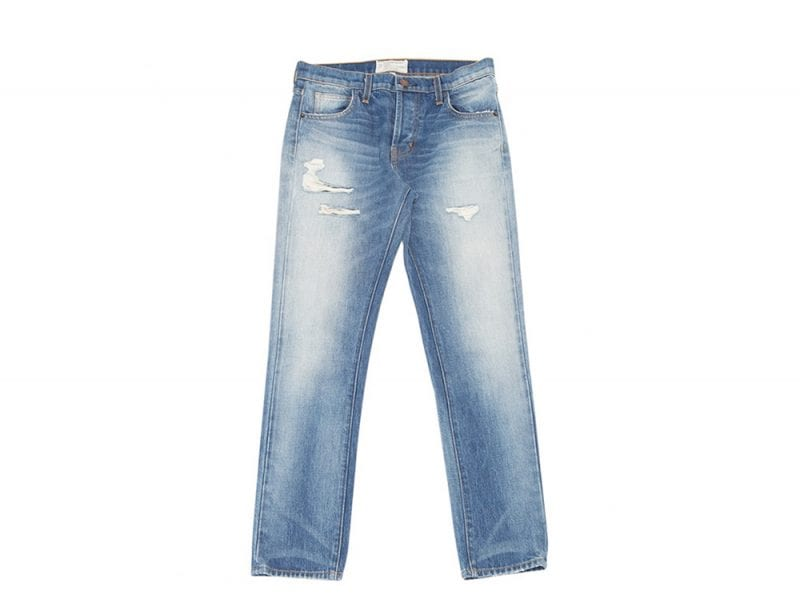 jeans-current-elliott