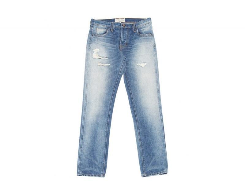 jeans-current-elliott