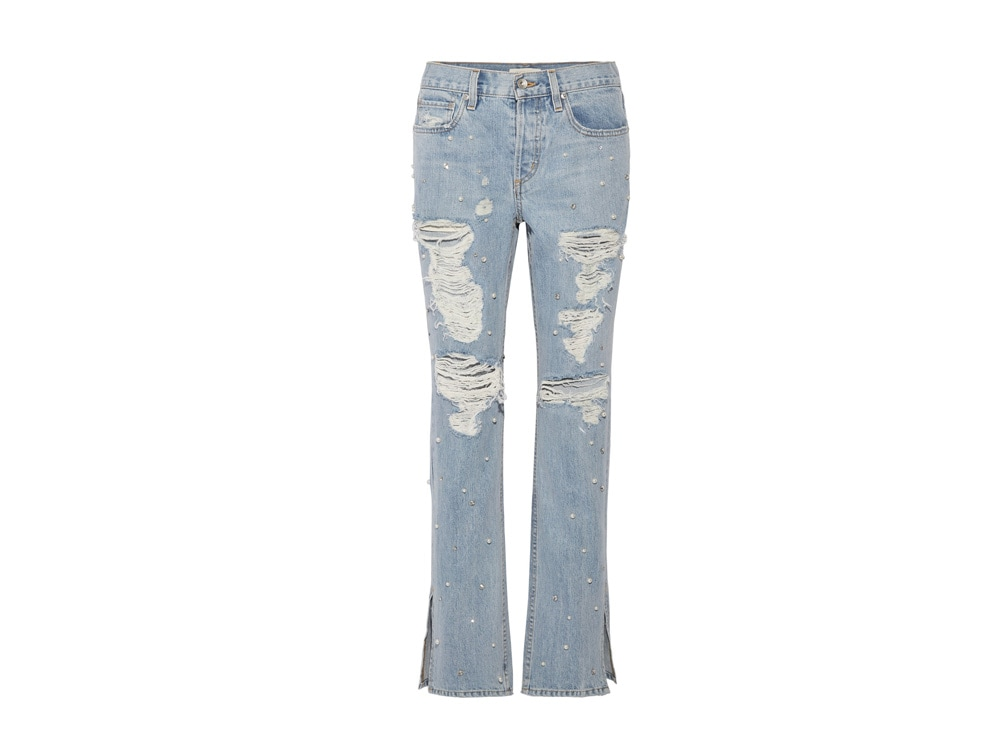 jonathan-simkhai-jeans-strappati