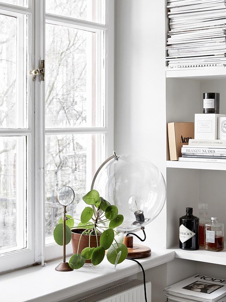 josefin-hååg-fantastic-frank-built-in-shelf-globe-ems-designblogg
