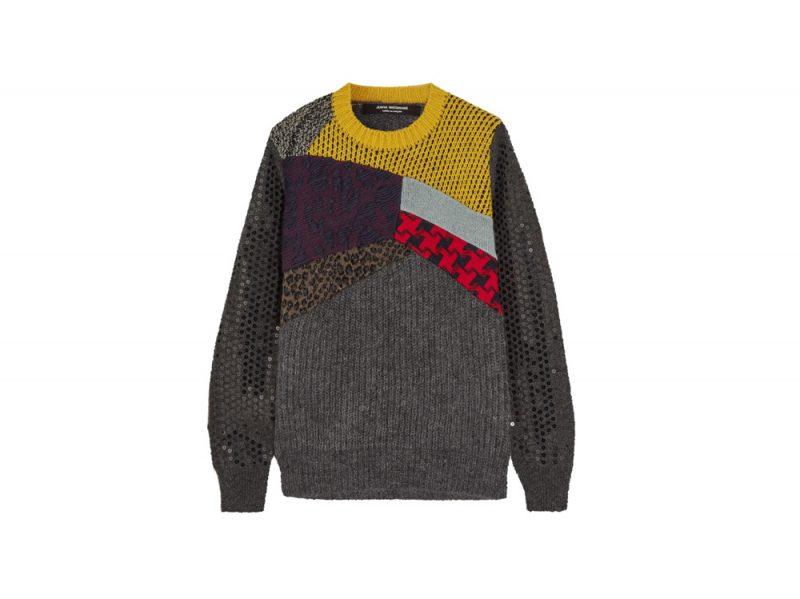 junya-watanabe-maglione-patchwork