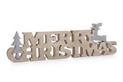 kimball-1426101-merry Christmas sign gold, grade ROI G FRIT J IB C, wk 01, €10 $11