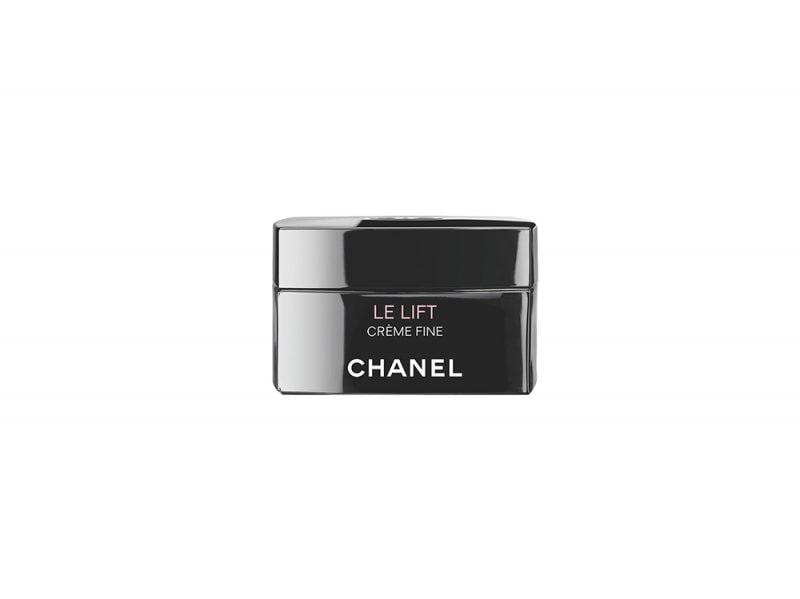 le-lift-rassodante—antirughe—crema-consistenza-leggera-vaso-50g.3145891433302