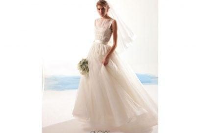 le-spose-di-gio-2018-10